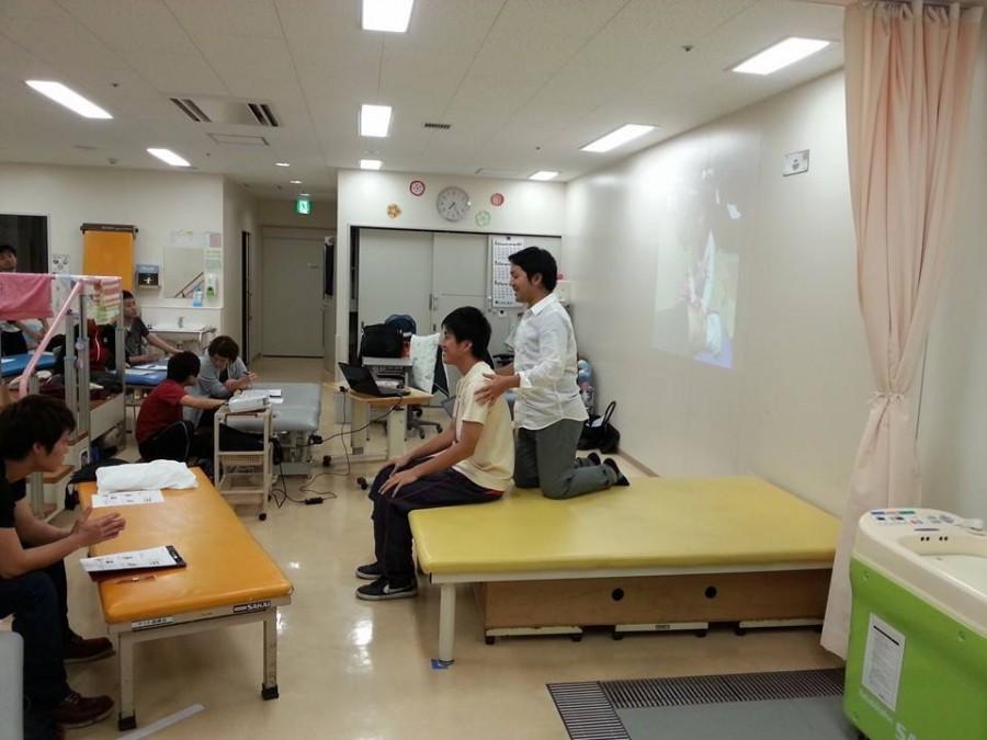 沖縄セラピーベースアップセミナー企画しています。