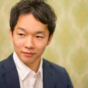 唐澤幹男沖縄理学療法セラピーベースアップセミナー