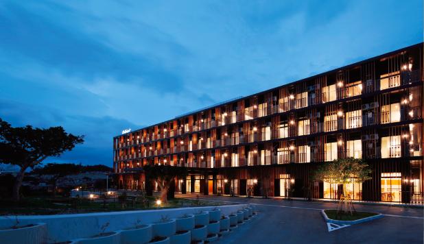 一級建築士と考える医療介護の場・空間