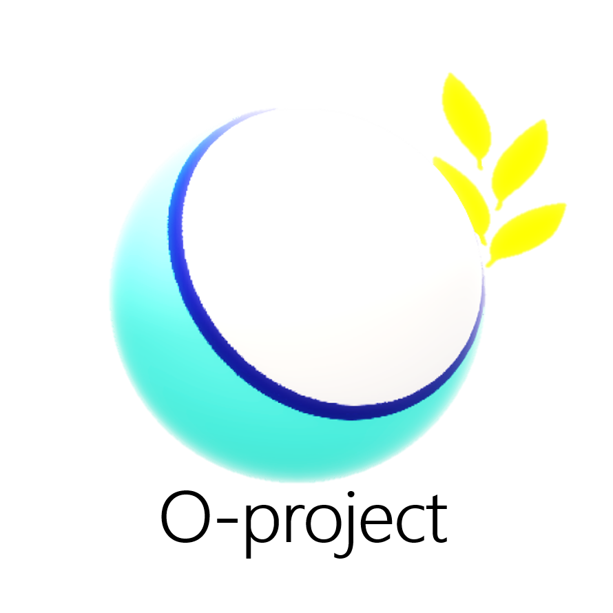 o-project