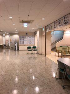 沖縄理学療法セラピーベースアップセミナー作業療法栄養食カルシウム