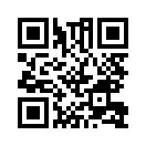 沖縄理学療法セラピーベースアップセミナーリハビリテーションオステオパシー触診